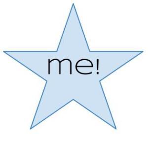 blog_me-star